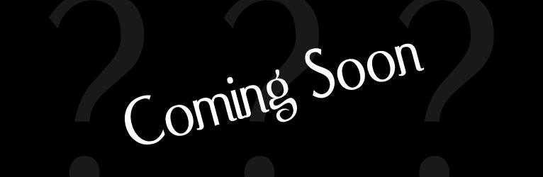 coming soon thumbnail