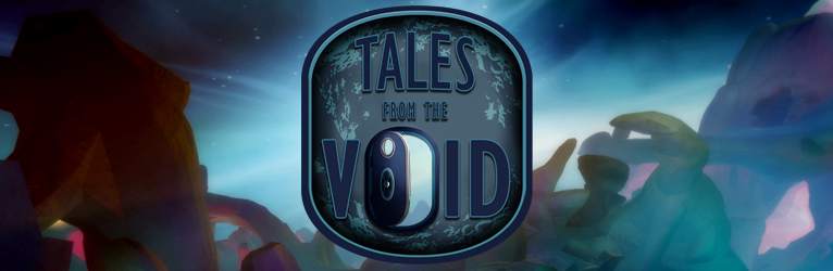 tales from the void thumbnail